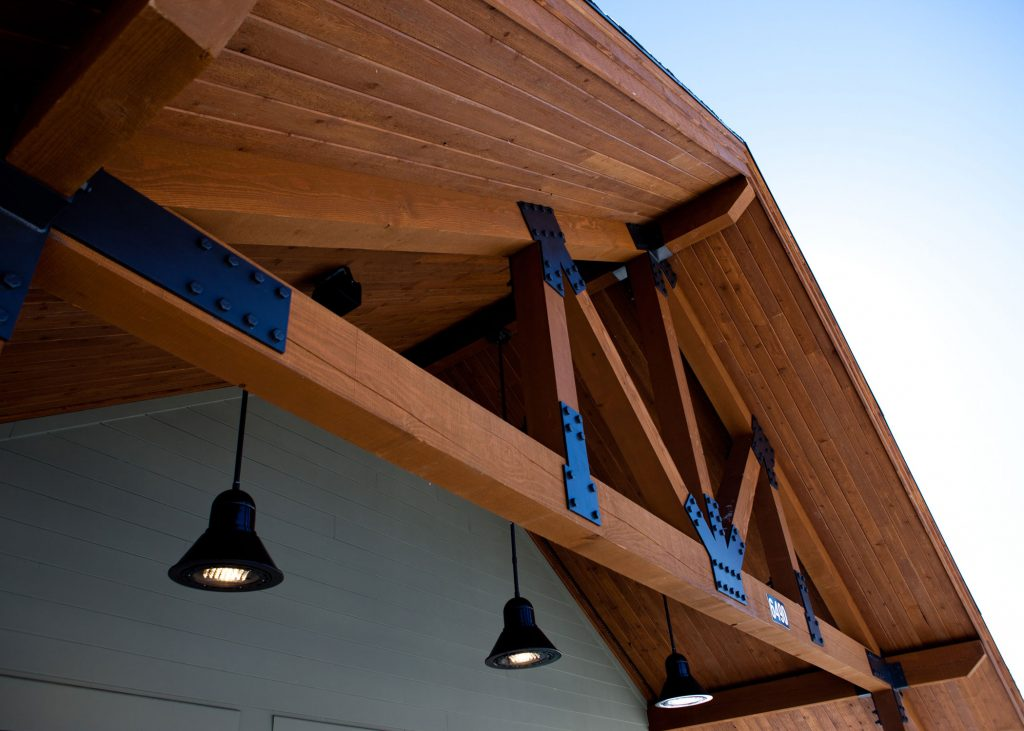 timber-trusses-main-photo